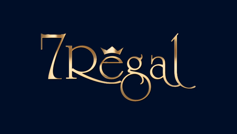 An Exclusive No Deposit Bonus For 7Regal Casino Players