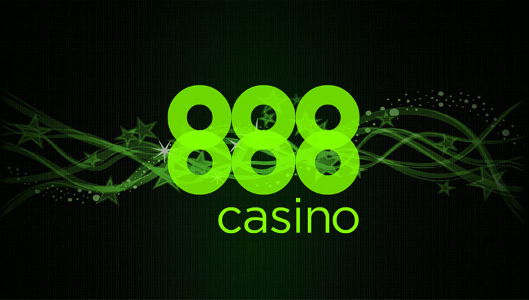 888casino Players Have More Fun