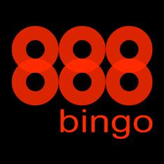 888 Bingo