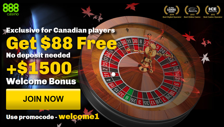 Thecasinoguide player online-wincash cochatta casino