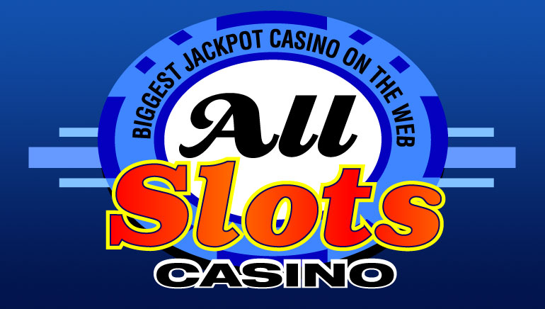 All Slots Launch Live Dealer Room