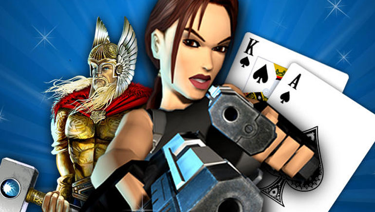 All Slots Casino Mobile Canada