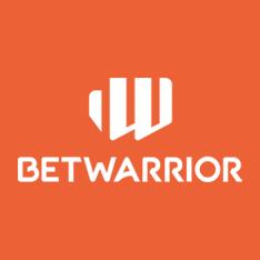 BetWarrior Casino