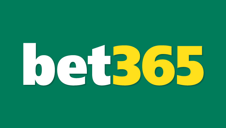 bet365 Casino Comes Up Trumps in 2011