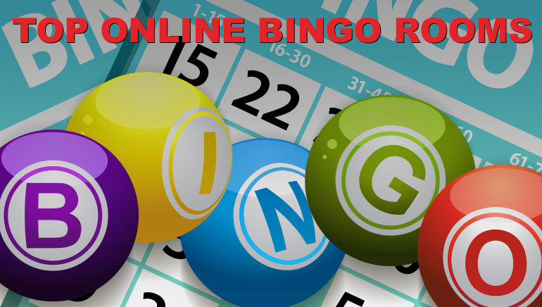 The Best Bingo Rooms for Canadian Players