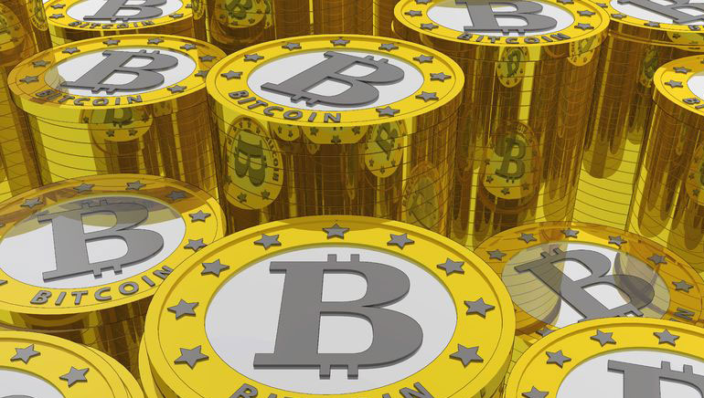Bitcoin Casinos Becoming Big Business