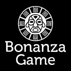 Bonanza Game Casino