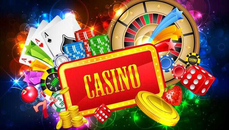 grand online casino crazy slots