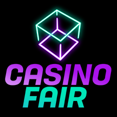 CasinoFair