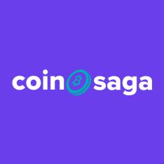 CoinSaga Casino
