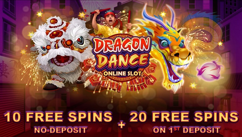 All Slots Casino's No Deposit Bonus is a Huge Deal for Players