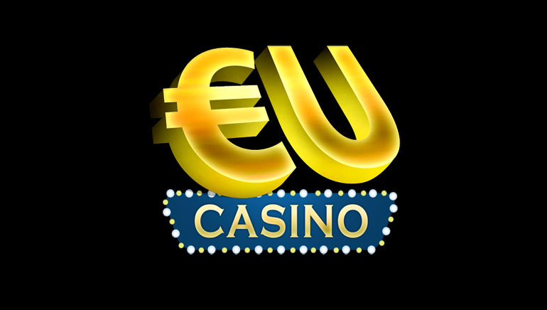 Rolling Fun in February at EU Casino