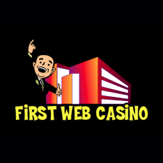 First web casino online gambling miss