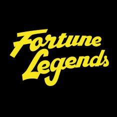 Fortune Legends Casino