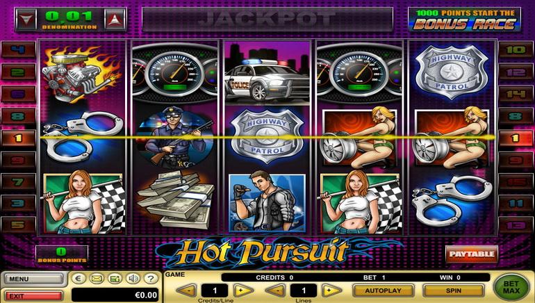 PaySafeCard Casino | up to $400 Bonus | Casino.com Canada