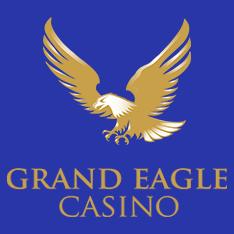 Vanilla mastercard online gambling casino hockey online