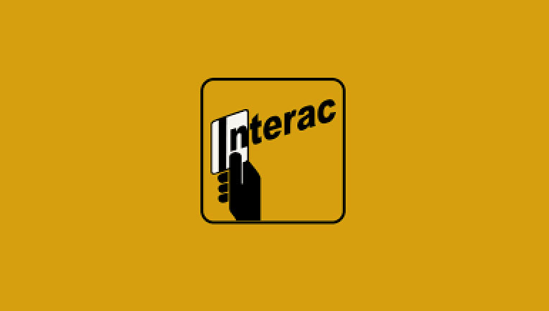 Interac Digital Payments