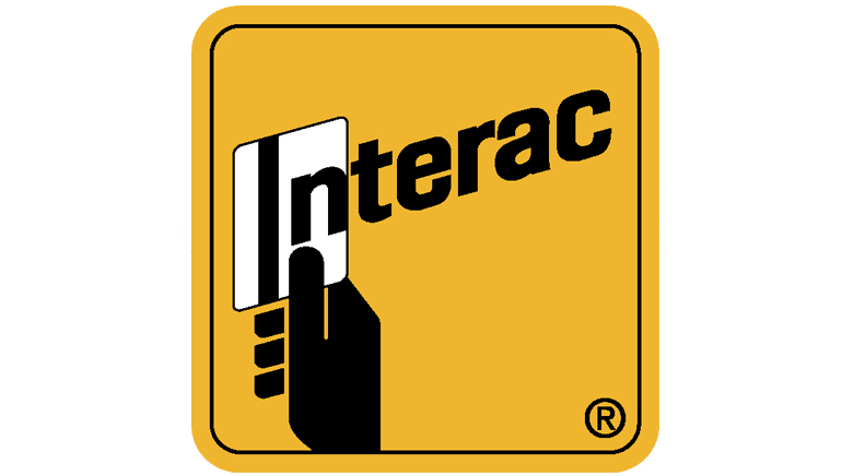 Interac Digital Payments