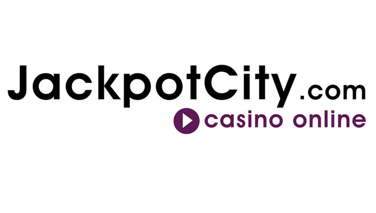 Jackpot City Is the Home of Winners!
