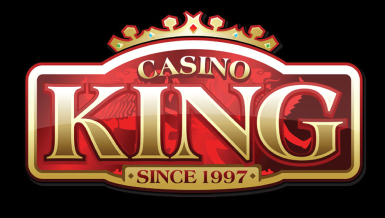 Top Class Table Games to Enjoy at Casino King