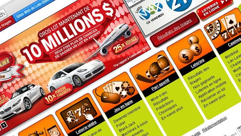 jeux casino slot machine gratuit
