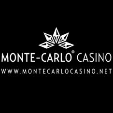 Monte-Carlo Casino