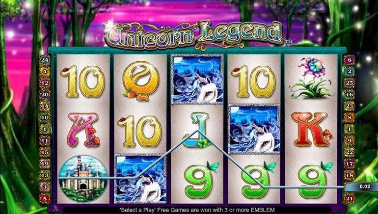 online gambling casino classic casino