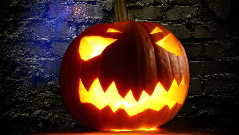 Exciting Casino Offers for Halloween