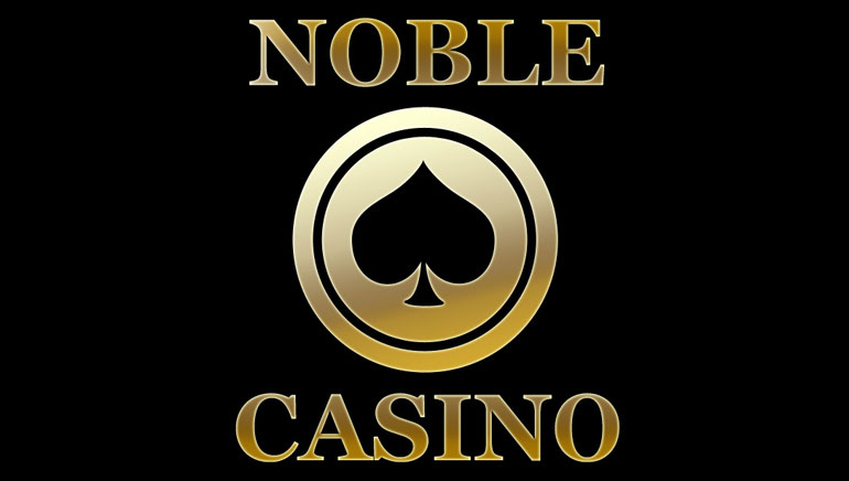 Discover Innovative, New, and Funky Games at Noble Casino