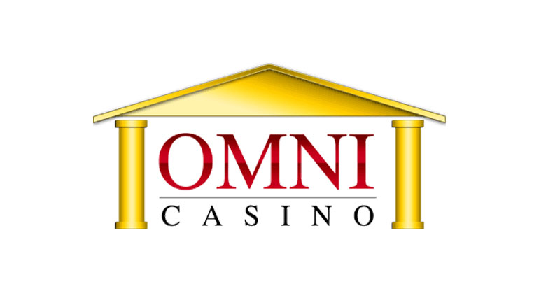 Special Offer From Omni Casino