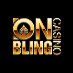 Onbling Casino