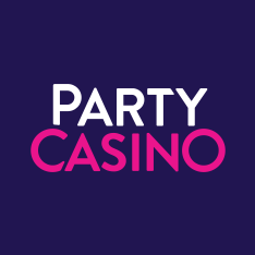Party Casino