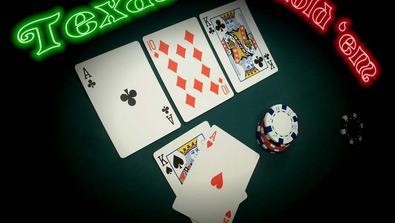 Skill onlinepoker game casino sports gambling legal in
