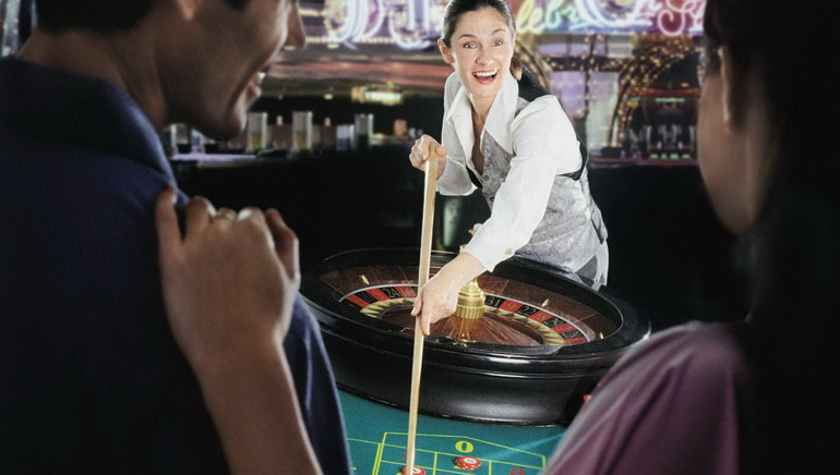 New Slots and Live Dealer Games at Winner
