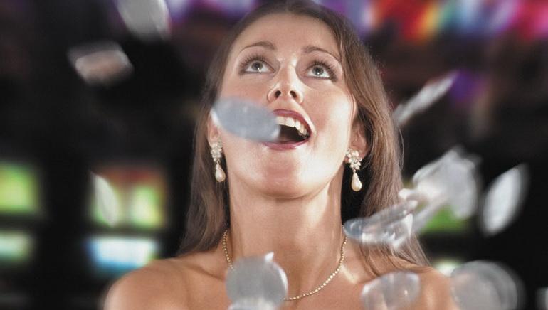online casino ca games twist slot