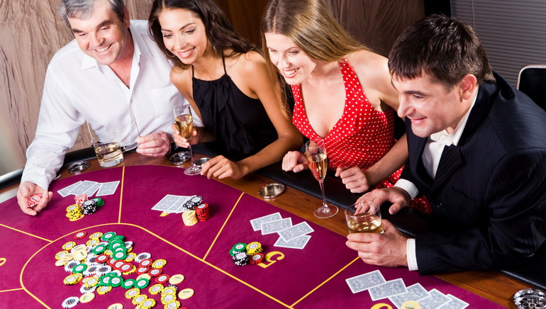Bodog Casino Accepts Canadians