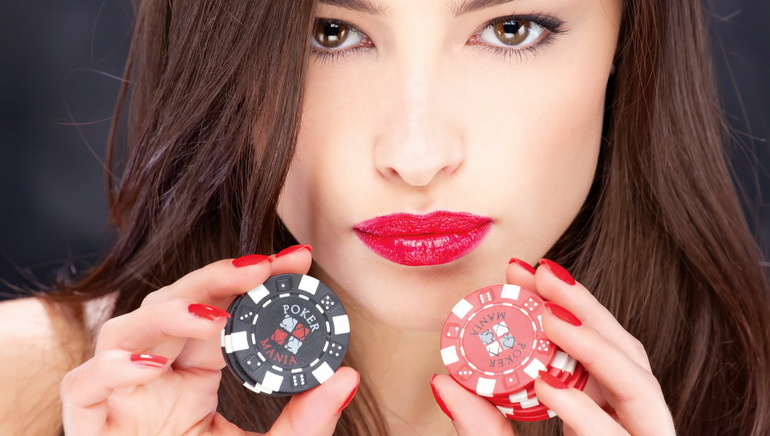 Best 3 Canadian Online Casinos Bonus Offers