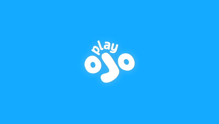 PlayOJO Casino is Optimised for Canadian Players