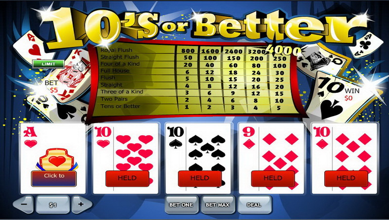 Image result for Online Gambling Game of Poker