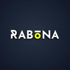 Rabona Sportsbook