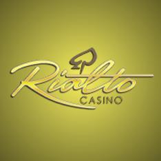 online internet casino gaming logo erstellen