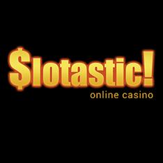 Slotastic Online Casino
