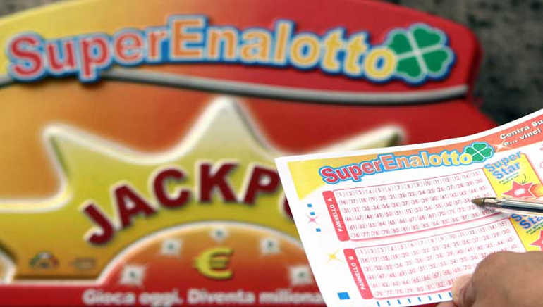Lotto-Quebec to Move into Online Gaming