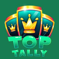 TopTally Casino