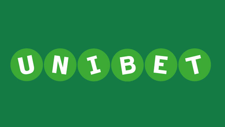 Unibet Casino Provides Interac Payments For Canadian Players