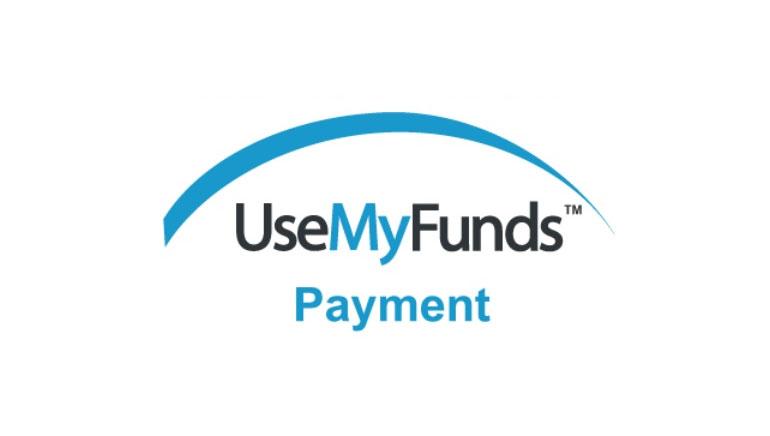 Payment Methods | up to $400 Bonus | Casino.com Canada