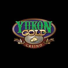 online casino canada extra gold